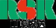 RSK 1980s
