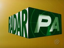 Radar PA logo.png