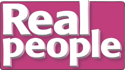 Real People (magazine).png