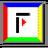 FrameMaker 5.0