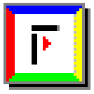 Adobe FrameMaker