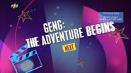 "Screenshotter--YouTube-GengTheAdventureBeginsnextbumperItemAgeEra10242020-0'08"""
