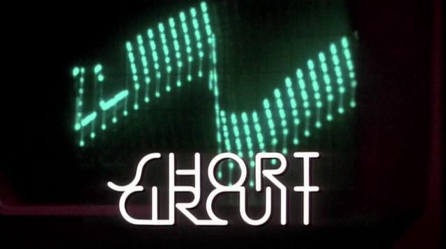 Short Circuit (film)