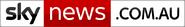 SkyNewsAus 2019 url