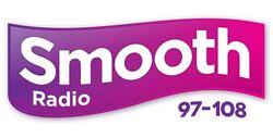 Smooth Radio 2014.jpg