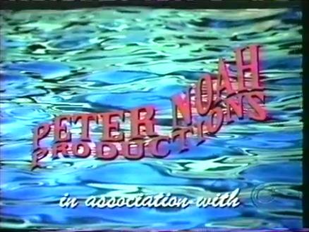Peter Noah Productions