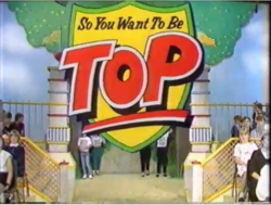 So You Want To Be Top.png