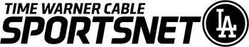 SportsNet LA logo.jpg