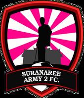 Suranaree Army 2 2018.png
