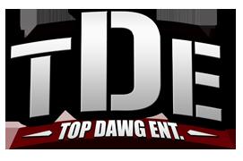 TDE logo 2008.png