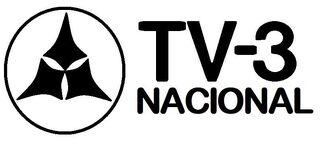 TV3NACIONAL.jpg