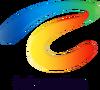 Telecaribe 2017