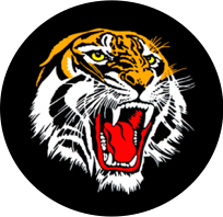 Balmain Tigers/Other