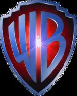 WBTV 2020 Stargirl logo
