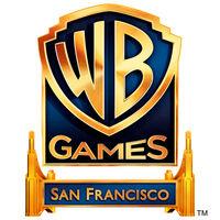 WB Games San Francisco old.jpg