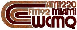 WCMQ - 1970s.png