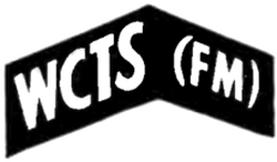 WCTS Cincinnati 1947.png