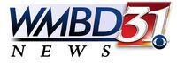 WMBD31News