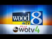 WOOD-WOTV news opens-2