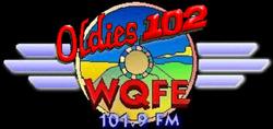 WQFE Brownsburg 1998.png