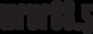 WRUR 88.5 Logo.png