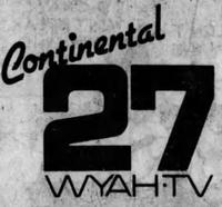 WYAH 1982 (1)