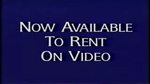 Walt Disney Studios Home Entertainment Buena Vista Now Available to Rent on Video