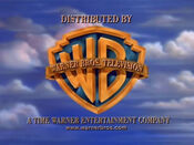 Warner Bros. Television Distribution (2000) 2
