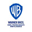 Wb kyac logo 700