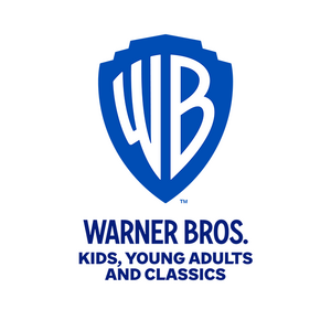 Wb kyac logo 700.png