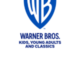 Warner Bros. Kids, Young Adults and Classics