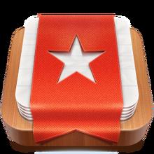 Wunderlist-logo.png
