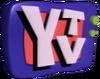 YTVlogo3