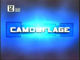 Camouflage (2007)