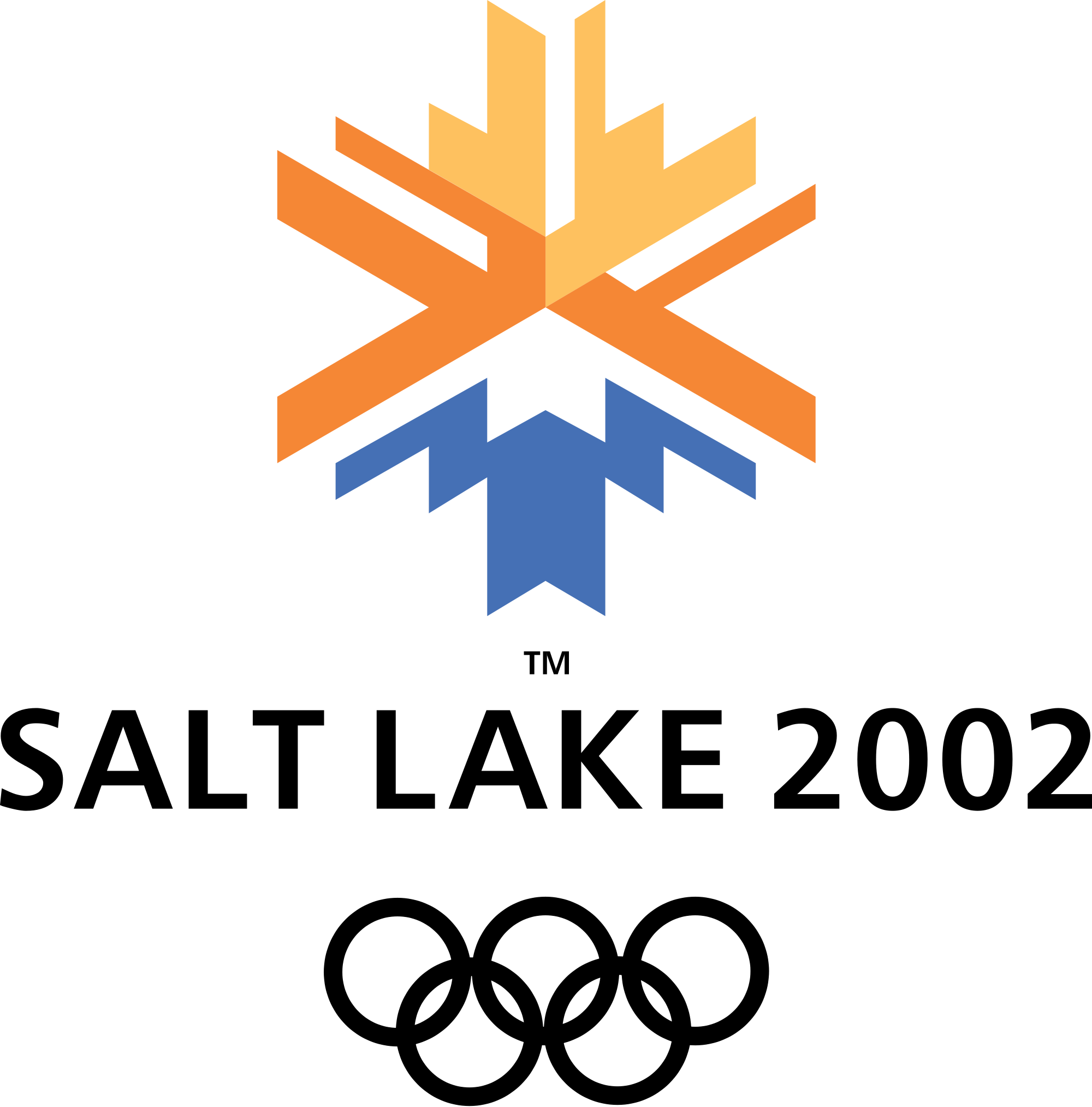 200px-2002 Winter Olympics logo svg.png