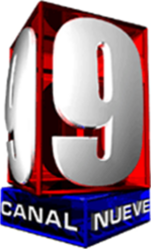 362px-Canal 9 (Logo 2002).png