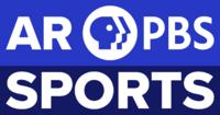 ARPBSsports