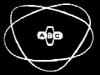 Abc1942