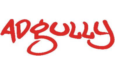Adgully