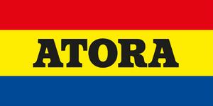 Atora.png