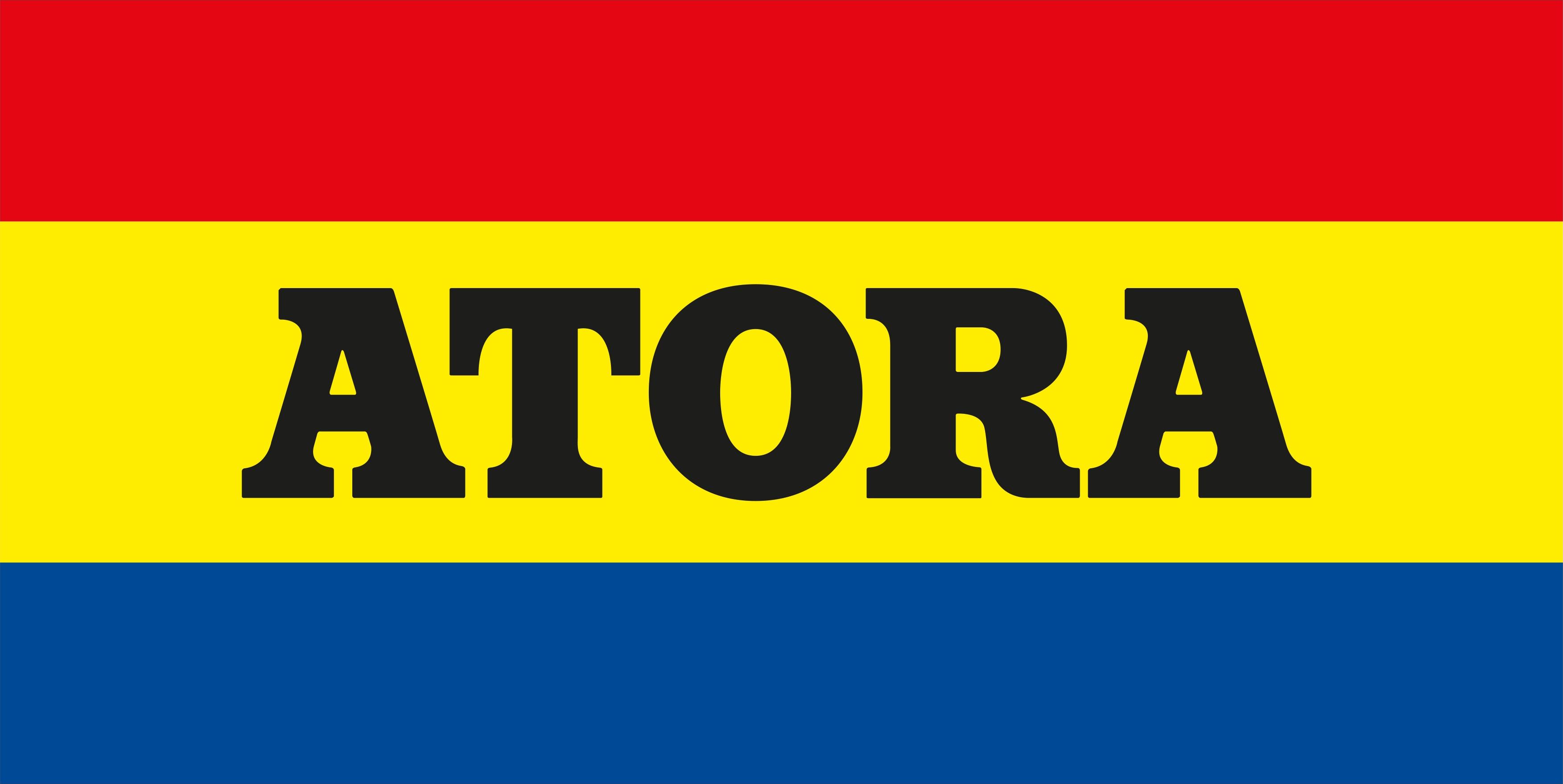 Atora