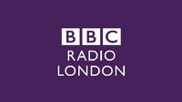 BBC Radio London 2020