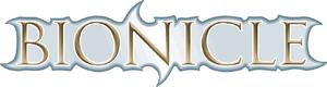 BIONICLE Logo 01.png