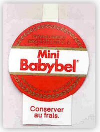 Babybel logo 4.jpg