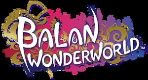 Balan Wonderworld Logo.png