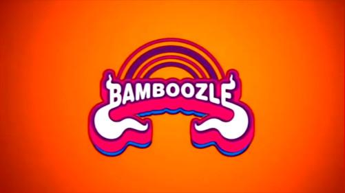 Bamboozle (UK)