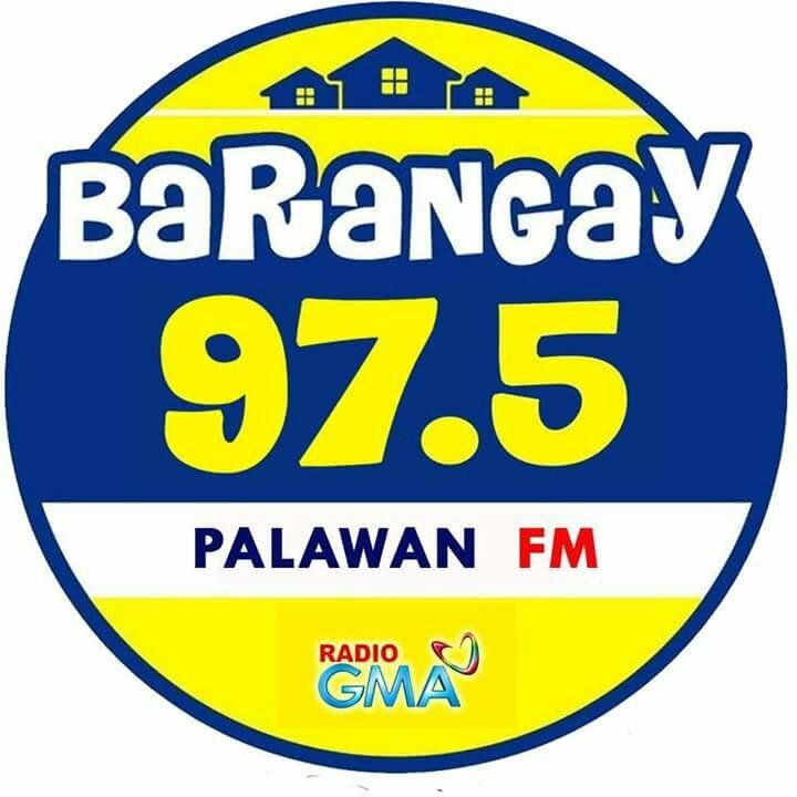 Barangay975Palawan2015.jpeg