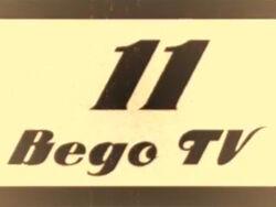 Bego Televisión (RBC Televisión).jpg