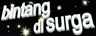 Bintang di Surga
