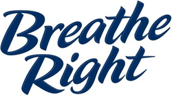 Breathe Right 2009.png